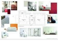 Ristrutturazione di abitazione privata